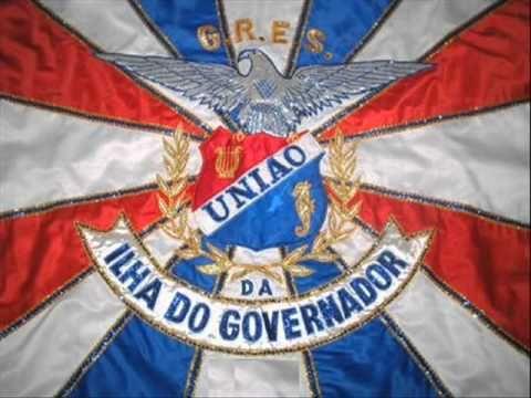 União da Ilha  1989 3/16- Festa ProfanaEu vou tomar um porre de felicidade. . .  ●▬▬▬▬º·Soℓ Hoℓme·º▬▬▬▬●