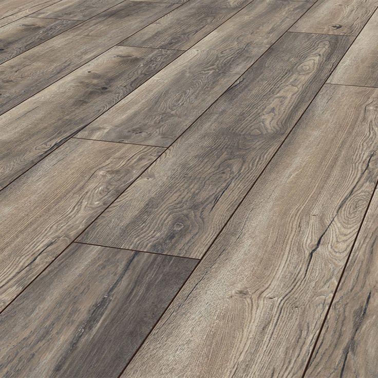 Ideas For Laminate Flooring: 17 Best Ideas About Laminate Flooring On Pinterest