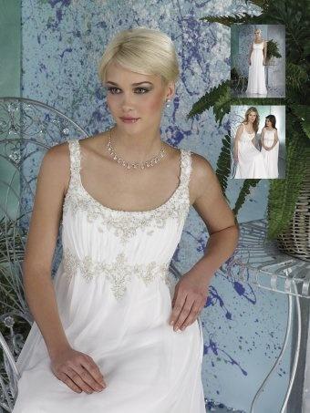 Casual wedding dresses christmas wedding dresses and wedding dressses