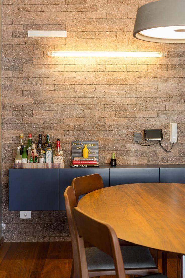 86 Best Hotel Design Images On Pinterest Aurora Aurora Boreal And