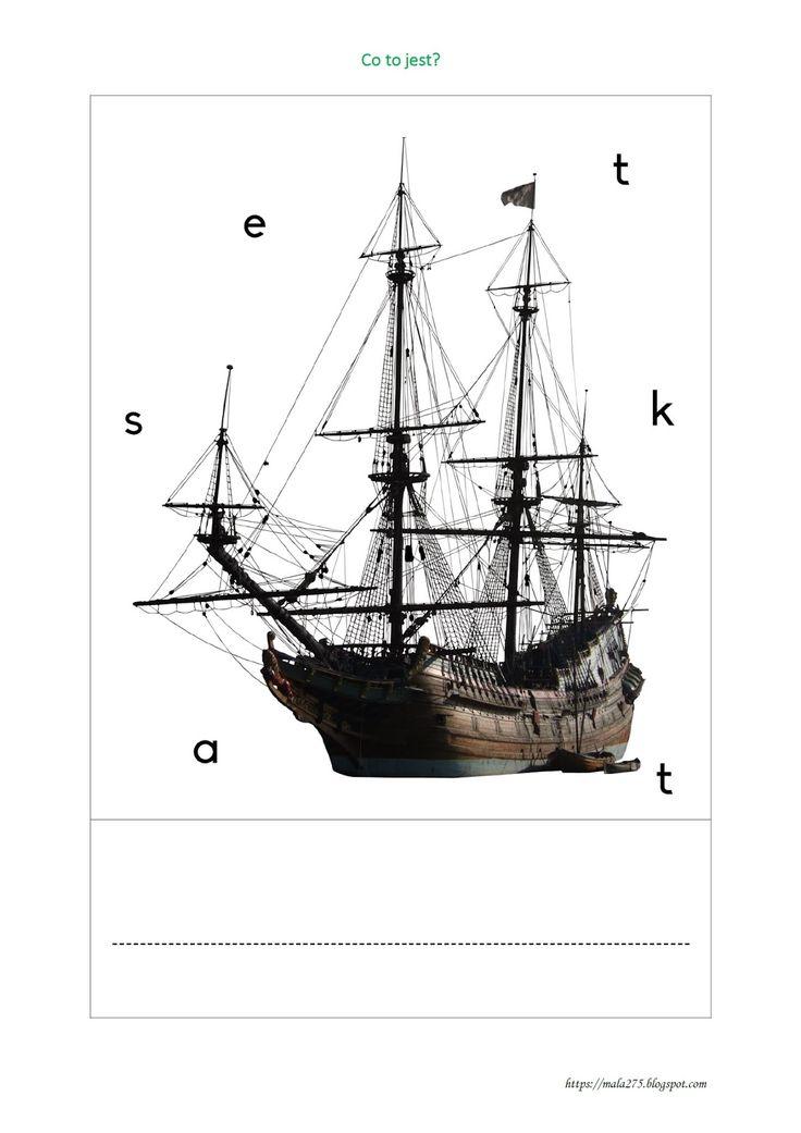 17.jpg (1131×1600)