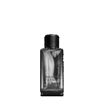 8 Perfume by Abercrombie & Fitch