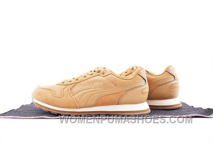 http://www.womenpumashoes.com/2017-puma-st-runner-sd-35912805-wheat-jogging-shoes-christmas-deals-n2bnb.html 2017 PUMA ST RUNNER SD 359128-05 WHEAT JOGGING SHOES CHRISTMAS DEALS N2BNB Only $88.00 , Free Shipping!