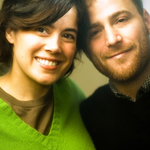 Stewart Butterfield, Caterina Fake married founders, Flickr