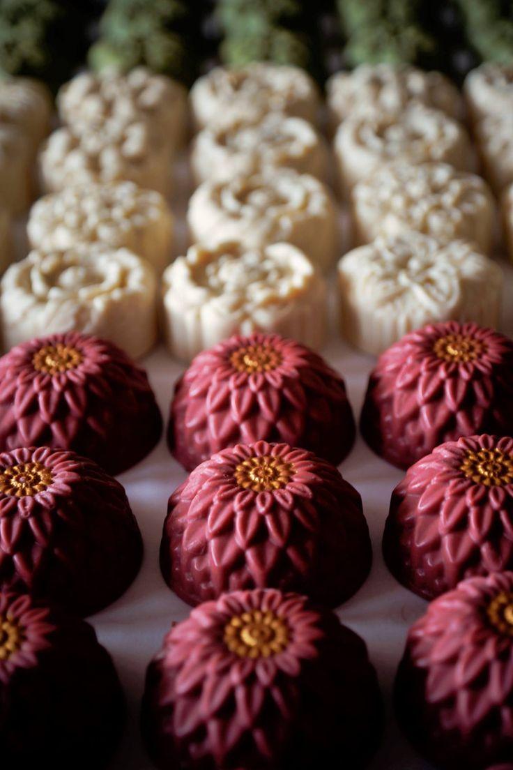 Best Diy Savons Images On Pinterest Handmade Soaps Soap