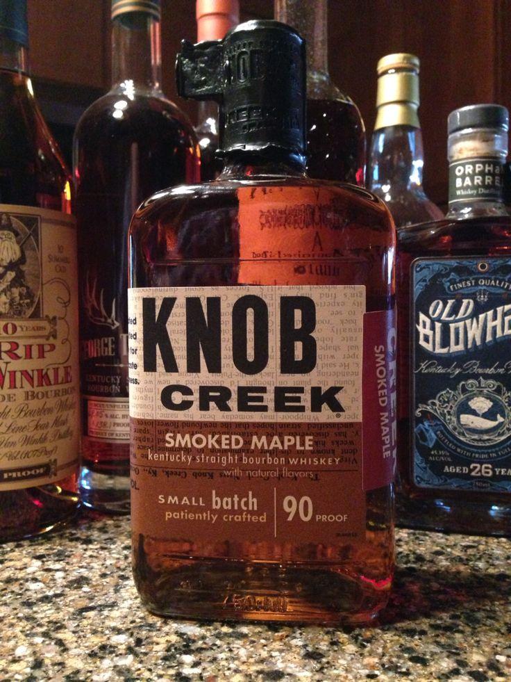 136 best whiskey whisky hwis kee wiski images on pinterest