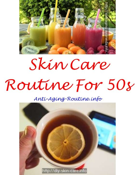 african american skin care faces - skin care dupes budget.skin care dark spots life 5353771668