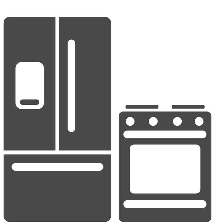 17 Best Ideas About Kitchen Appliance Packages On