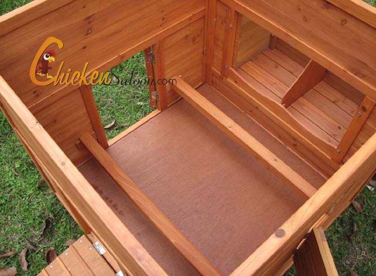Inside Chicken House 199 best outdoor/landscaping/chicken coop images on pinterest
