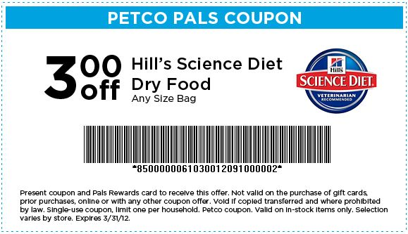Coupons For Petco | 2017 - 2018 Best Cars Reviews
