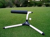 The Inside Scoop on the Inside Approach Golf Training Aid