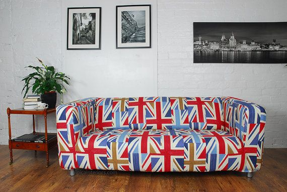 The 25 best ikea klippan sofa ideas on pinterest rum for Canape klippan ikea