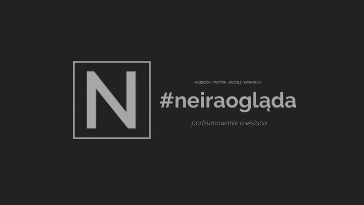Co wynalazła Neira i czym podzieliła się w social mediach. Wszystko zebrane w jednym poście.