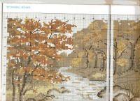 Gallery.ru / Фото #1 - 122 октябрь 2005 - anfisa1