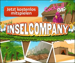 InselCompany www.world-games.pl