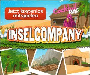 InselCompany www.world-games.pl