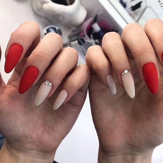 Buenos Días A Todas Gelish Nails Uñas Nailart