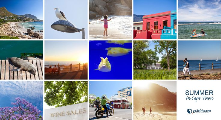 Cape Town collage. Click here for downloadable #inspirational #wallpapers: HD desktop: https://imglib_g2a.s3.amazonaws.com/img/20150105_031138_3_1.jpg iPad tablet: https://imglib_g2a.s3.amazonaws.com/img/20150105_051045_3_1.jpg