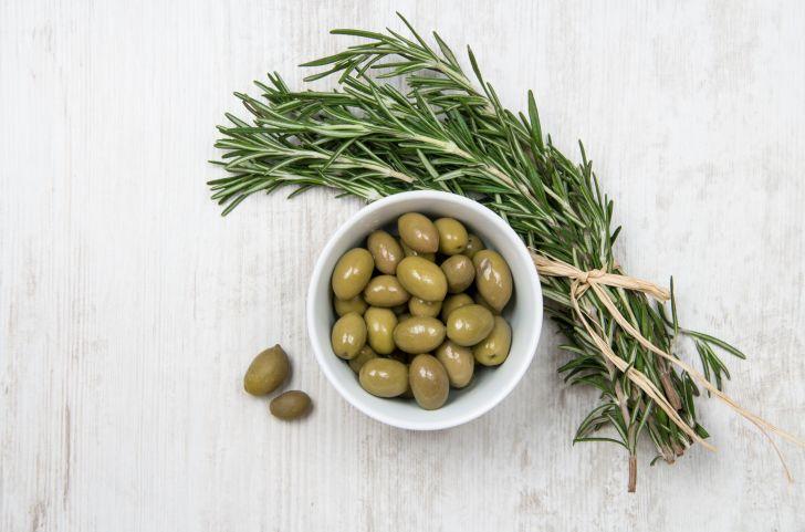 Die besten 25 altgriechisches essen ideen auf pinterest for Ancient greece cuisine