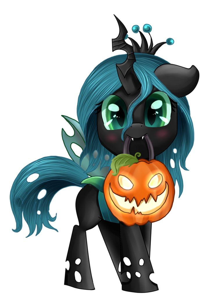 http://th05.deviantart.net/fs70/PRE/i/2013/283/9/5/cheese_costume_by_pridark-d6pwx45.png THIS IS SOOOO CUTE OMG