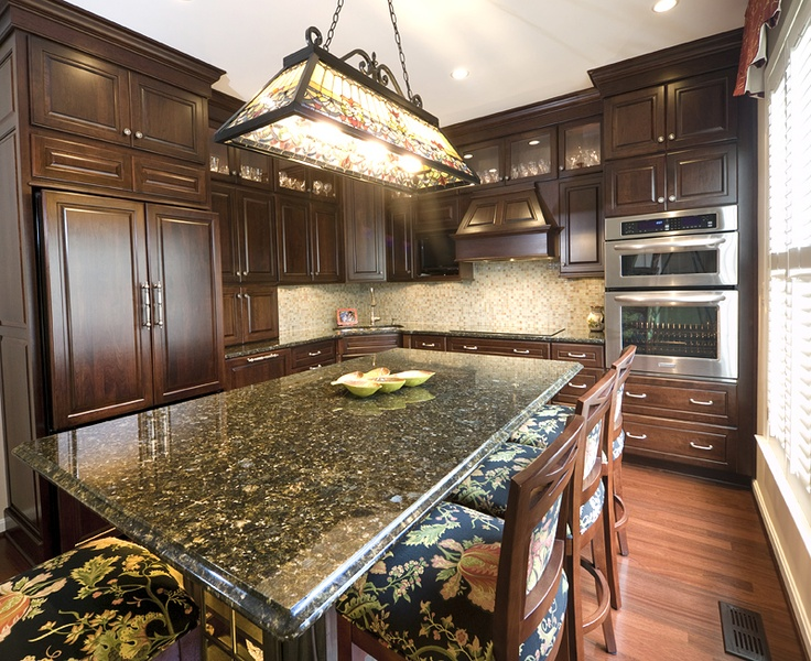 Best Kitchens Images On Pinterest Kitchen Remodeling Kitchen - Kitchen remodeling bel air md