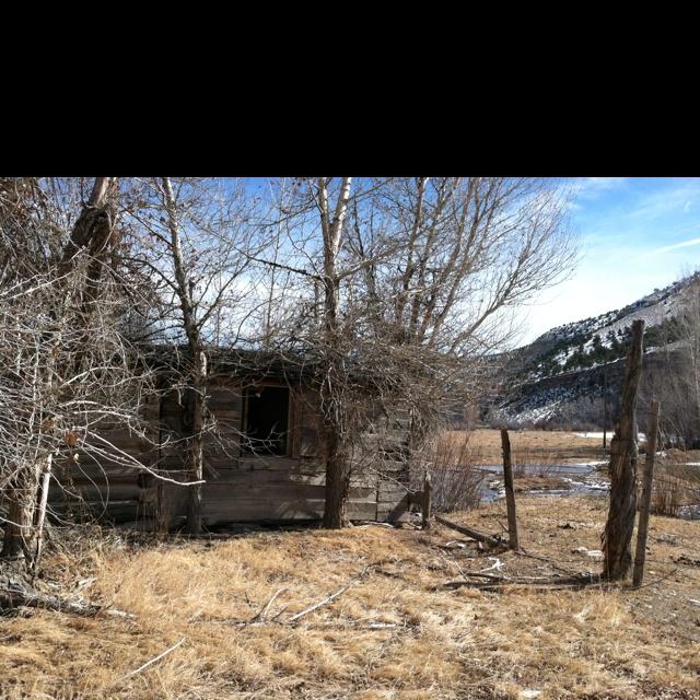 1000 Images About Abandoned Utah On Pinterest