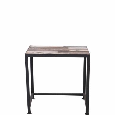 1000 images about unterer flur on pinterest the box. Black Bedroom Furniture Sets. Home Design Ideas