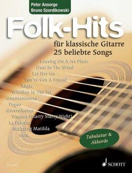 Folk-Hits