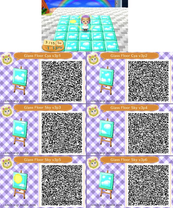 17 Best Images About Animal Crossing New Leaf On Pinterest