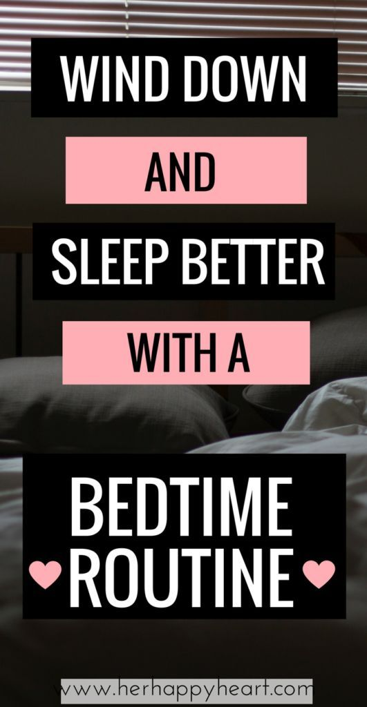 Best 25 tips to fall asleep ideas on pinterest how to sleep best 25 tips to fall asleep ideas on pinterest how to sleep fast how to sleep well and how to fall asleep ccuart Gallery