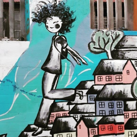 Volete andare a spasso con me tra le colline di #lisbona? Contattatemi 😄 e prenotate un mio tour www.lillyslifestyle.com #walkingtour