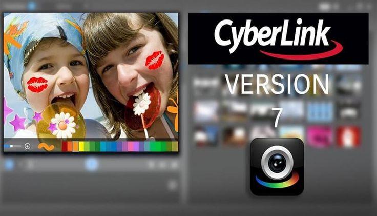 BEST Webcam  Software 2017