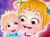 Play Baby Hazel Siblings Day on Top Baby Games.  Play Baby Hazel Games, Baby Games,Baby Girl,Baby Games Online,Baby Games For Kids,Fun Games,Kids Games,Baby Hazel Games and many other free girl games
