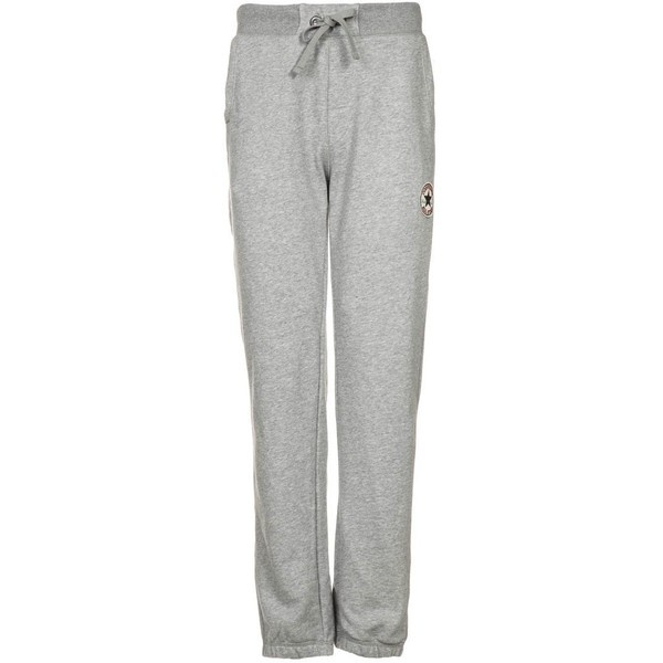 Converse Tracksuit bottoms ($65) ❤ liked on Polyvore