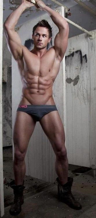 College guys nude pics-4176