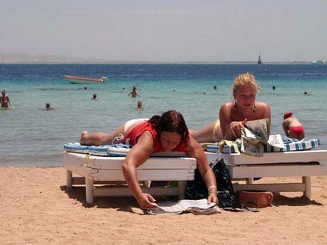 Senior Citizens tours ,  Hurghada http://www.maydoumtravel.com/senior-citizens-tours-packages/4/1/17