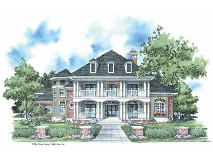 cfddb57015a920ddaf3ed8a9765c2878 plantation floor plans plantation style houses best 25 plantation floor plans ideas on pinterest,Small Plantation Style House Plans