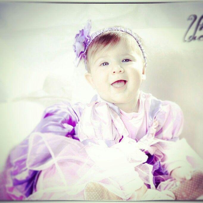 #vita #cuore #battito #figli #amore #adorable
