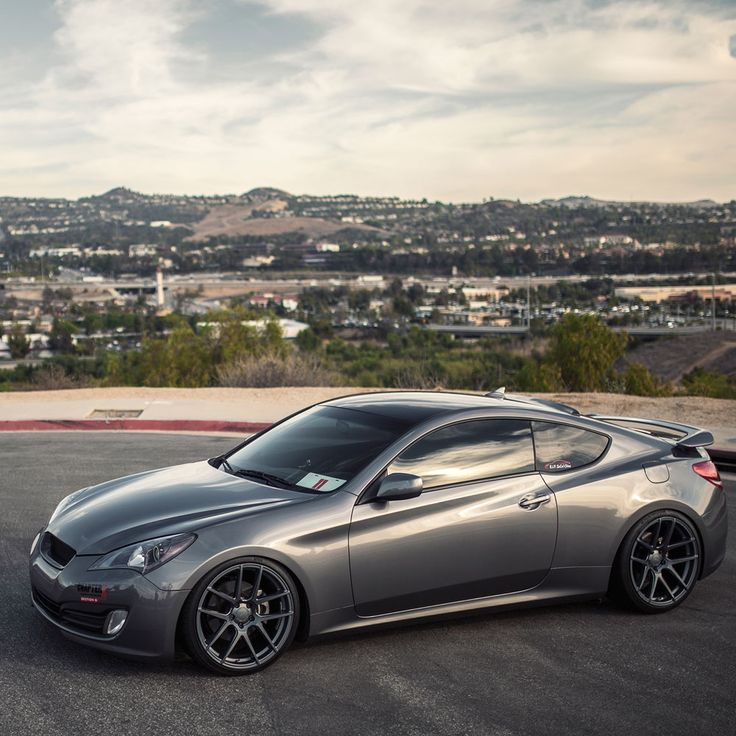 333 Best Genesis Coupe Images On Pinterest: 397 Best Images About KDM On Pinterest