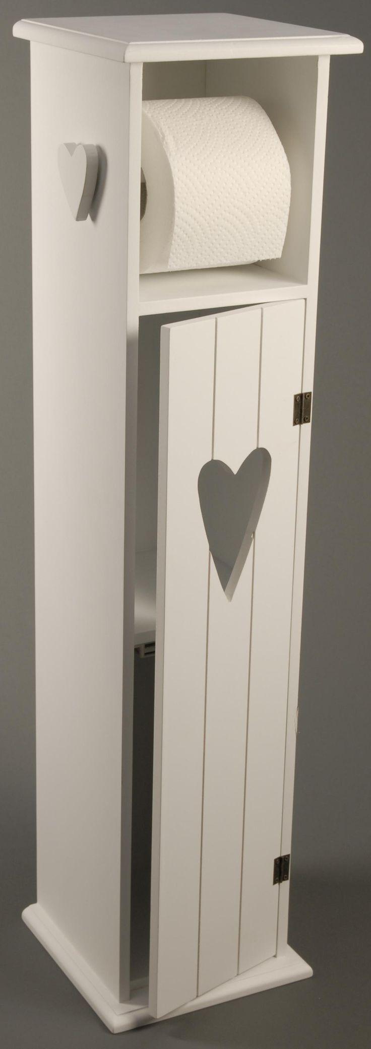 die besten 25 bad holzfliesen ideen auf pinterest. Black Bedroom Furniture Sets. Home Design Ideas
