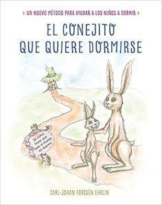Descargar El conejito que quiere dormirse PDF, eBook, ePub, Mobi, El conejito que quiere dormirse PDF  Descargar aquí >> http://descargarebookpdf.info/index.php/2015/11/20/el-conejito-que-quiere-dormirse-de-carl-johan-forssen-ehrlin/