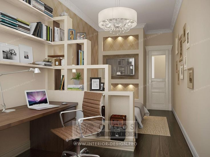 11 best study room interior design images on pinterest room interior design study rooms and for Best place to study interior design