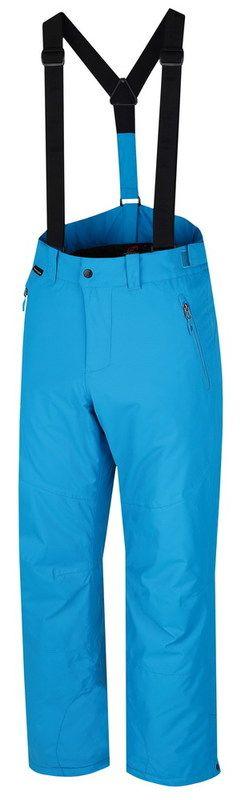 kalhoty HANNAH GRANT