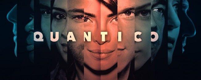 Résultats des Audiences US des dimanche 27 et lundi 28 sept 2015 #TBBT #Quantico #OUAT #Castle #Gotham #Blindspot