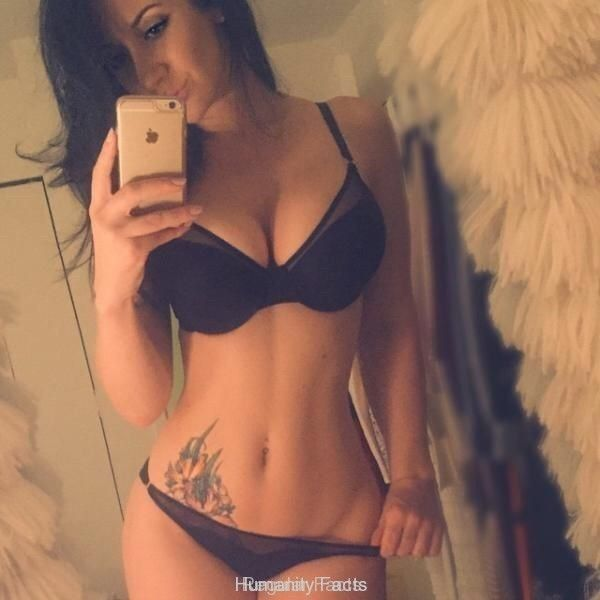 wrights asian personals Sparkcom makes online dating easy and fun it's free to search, flirt, read and respond to all emails we offer lots of fun tools to help you.