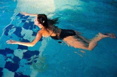 The Best Exercises for Psoriatic Arthritis