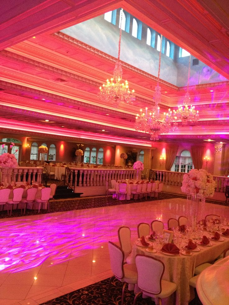 Naninau0027s in the Park Weddings Price