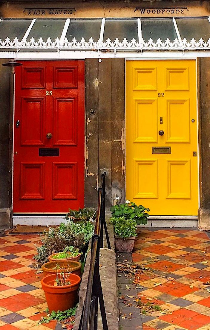 Bedminster, Bristol, England
