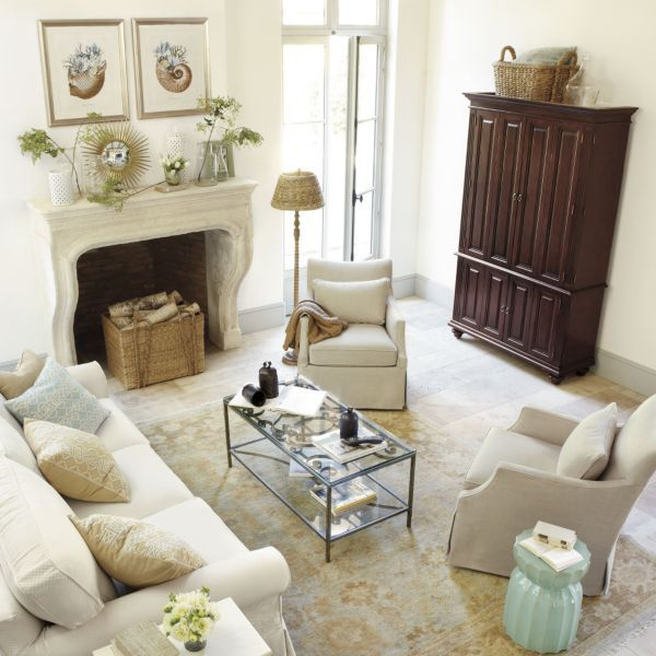 156 Best Furniture Images On Pinterest | Furniture, West Elm And Accent  Tables Part 71