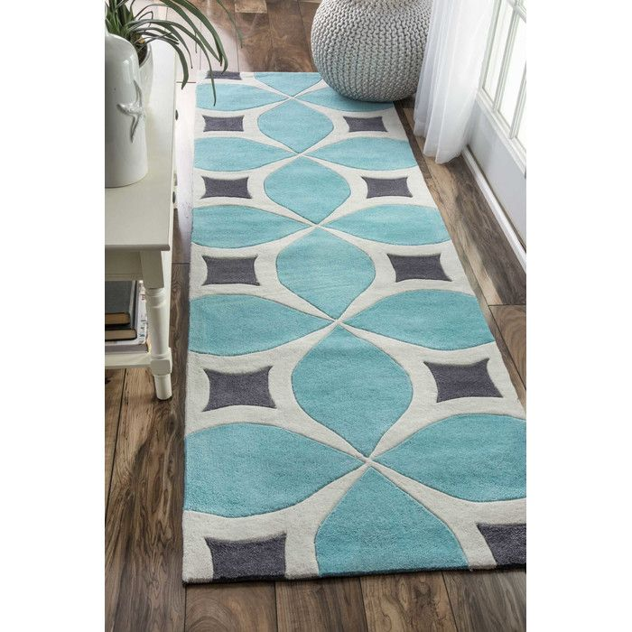 Foyer Rug Kit : Ideas about foyer design on pinterest foyers